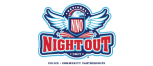 National Night Out in Charles County 2017