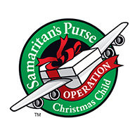 Operation Christmas Child 2016 — La Plata Baptist Church