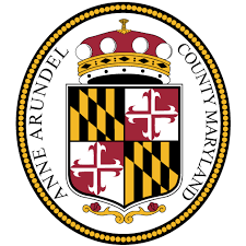 Fighting for the Injured in Anne Arundel County