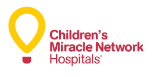 Trollinger Law LLC Partners with Costco in Frederick to Promote Children's Miracle Network