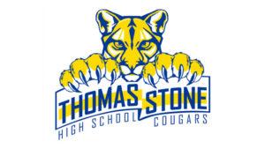 Trollinger Law LLC Sponsors Thomas Stone Football