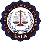 ASLA-icon