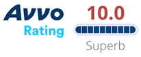Avvo-Rating-icon