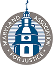 Maryland-association-for-Justice-icon