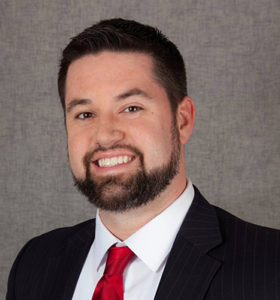 Attorney Matt Trollinger Speaks at Maryland Workers' Compensation Conference