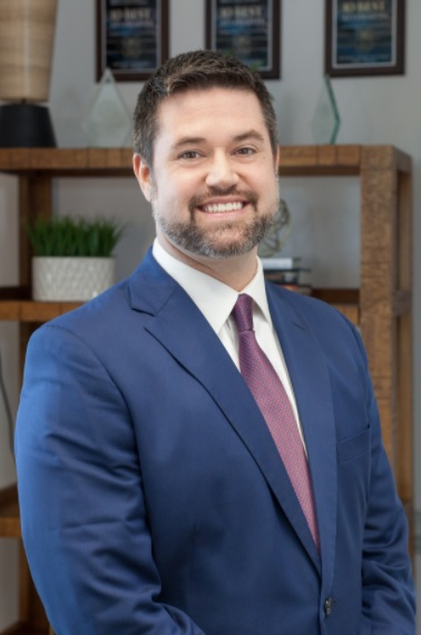 Waldorf Attorney Matt Trollinger Published in MD Association for Justice Magazine