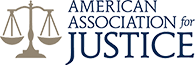 american-association-for-justice-logo-icon