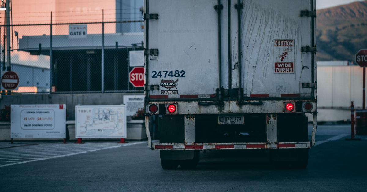 DOT Hours of Service (HOS) Rule FAQs